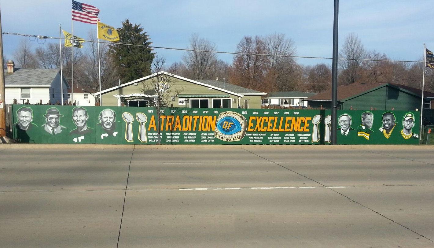 Packers-Legends-Mural-right-outside-Lambeau-Field.jpg