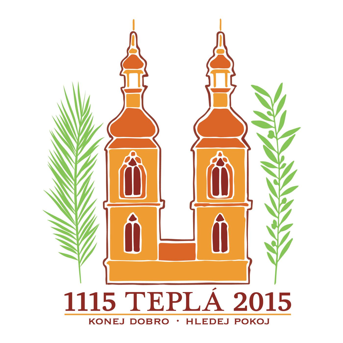 Tepla-2015-Logo.jpg