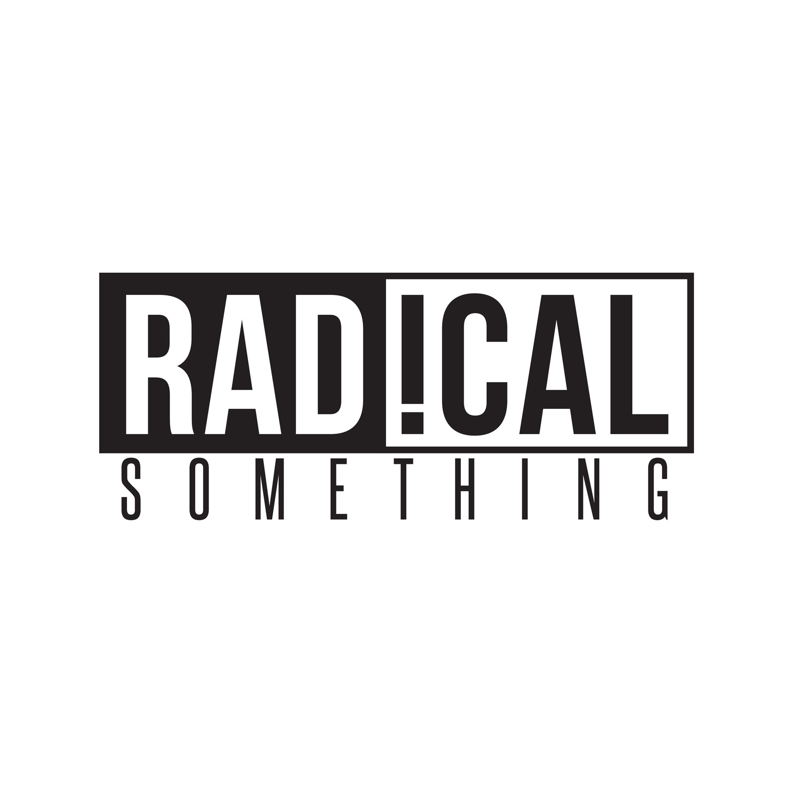 Radical-Something-Logo.jpg