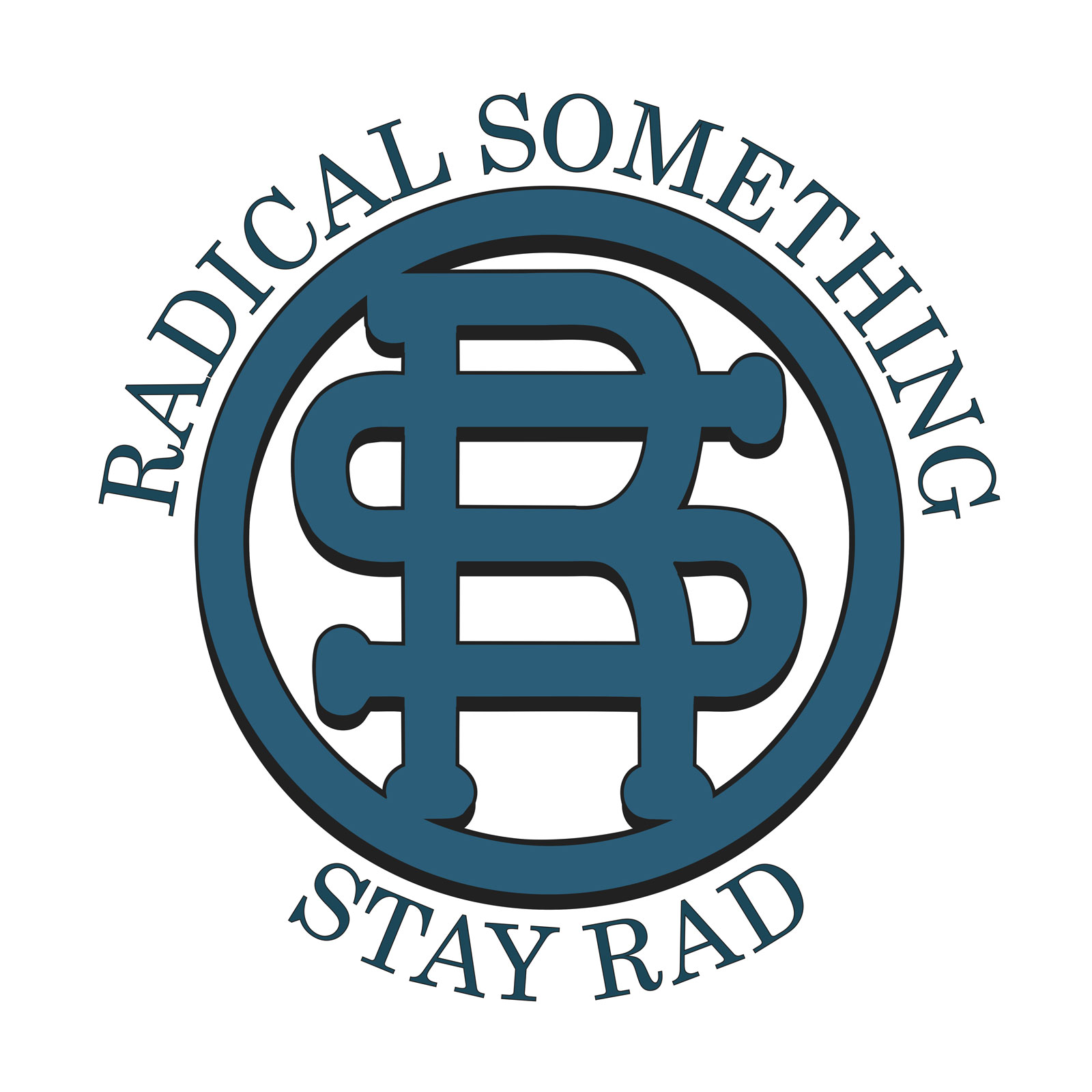 Stay-Rad-3.jpg