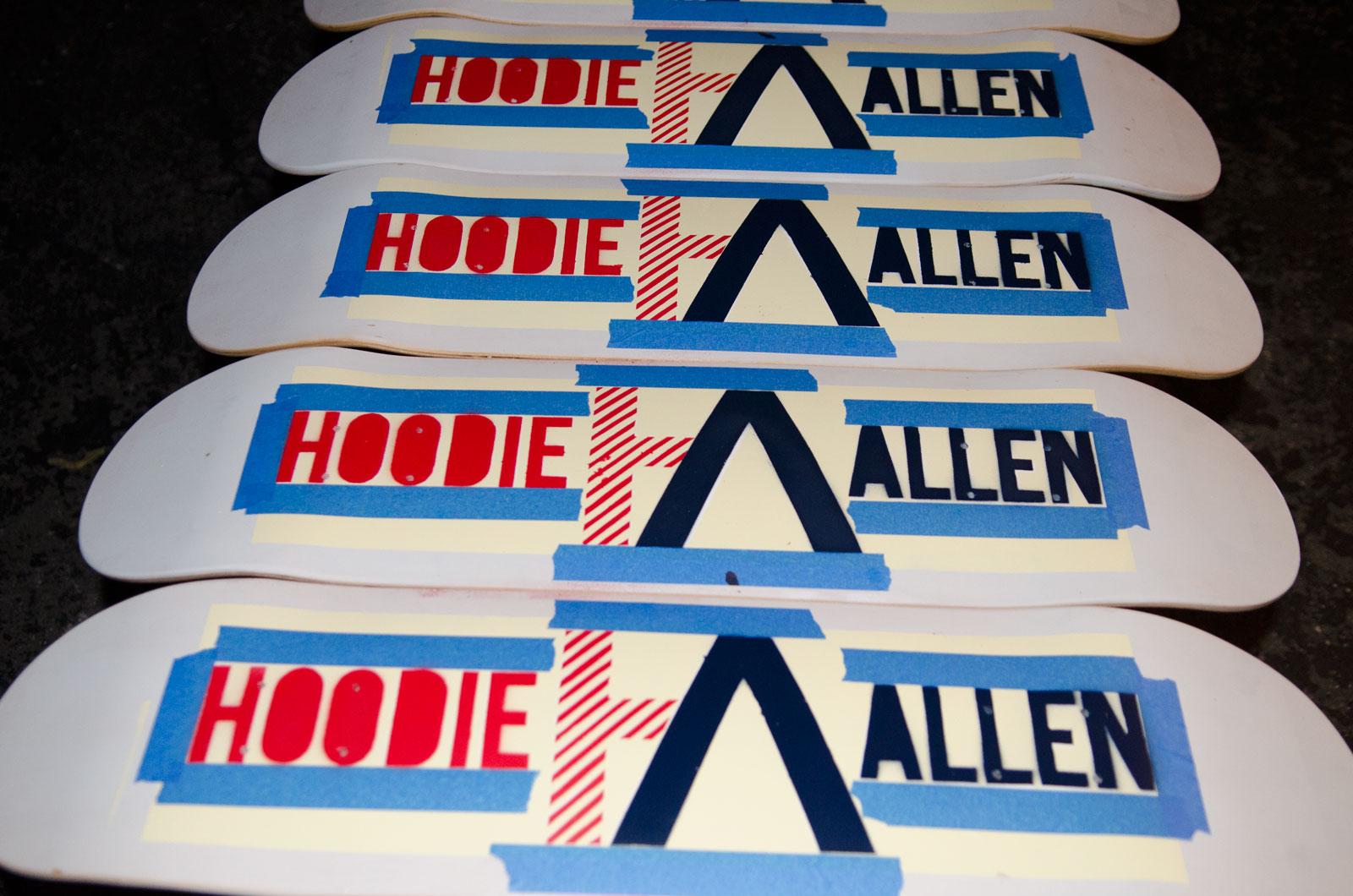 hoodie-allen-skateboards_1.jpg