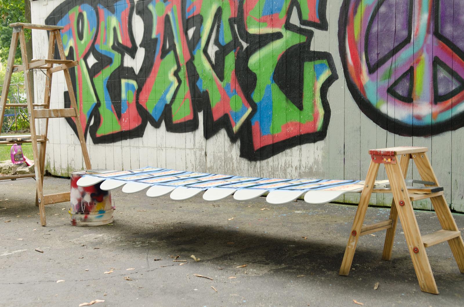 hoodie-allen-skateboards_4.jpg