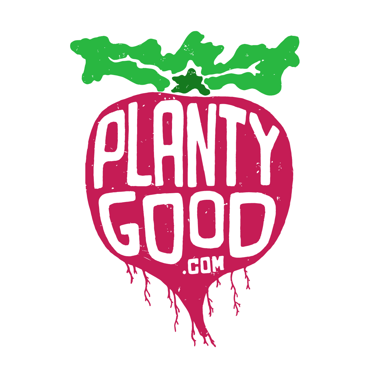 Planty-Good-Logo_color_1200x1200.jpg