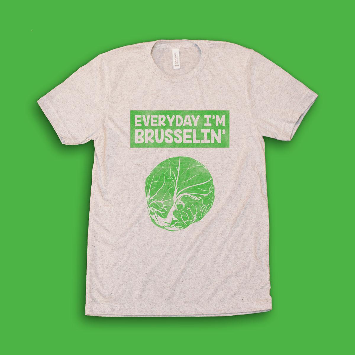 Planty-Good_Vegan-Clothing_Everyday-I'm-Brusselin'_Tee_front.jpg