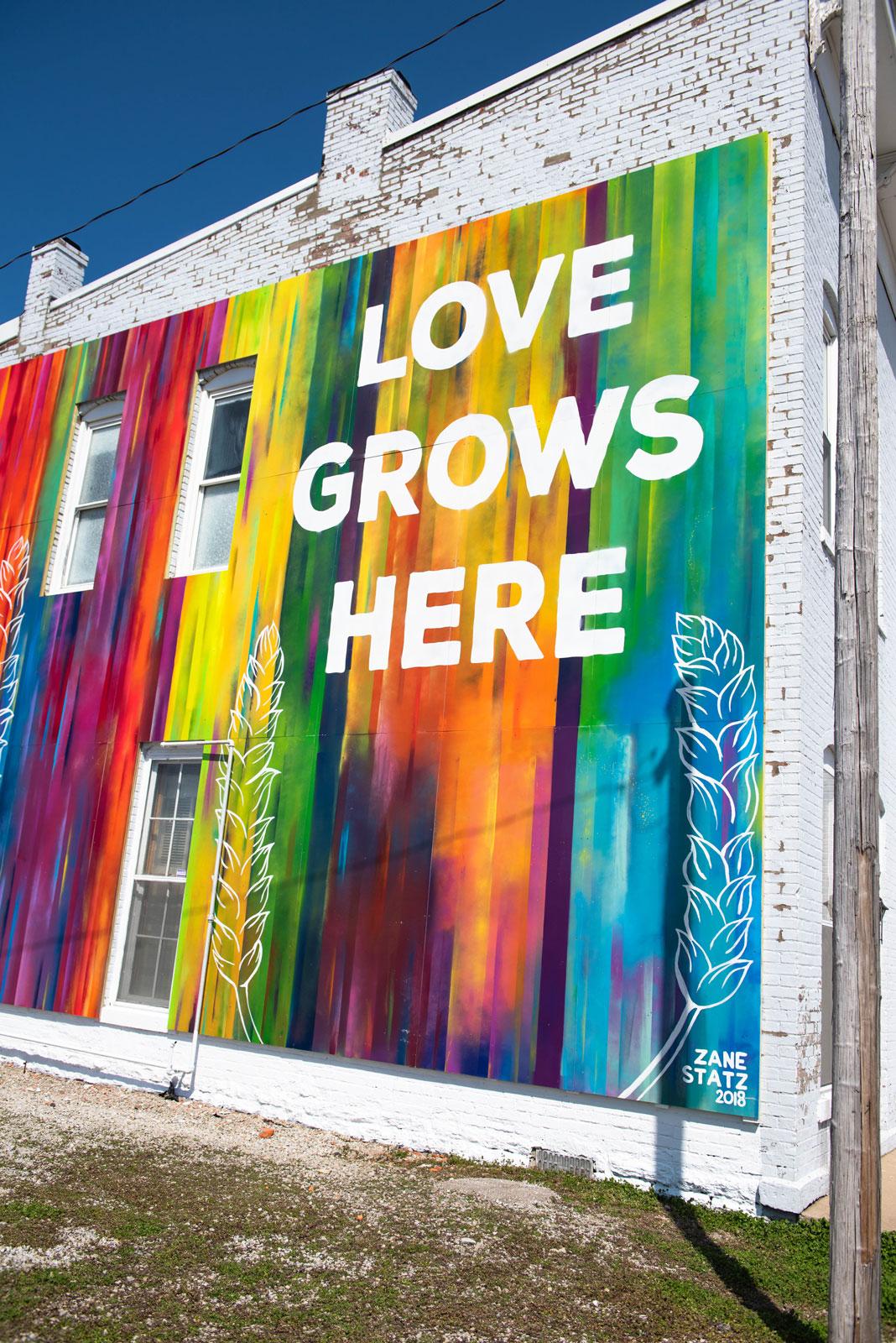 Zane-Statz_Love-Grows-Here_Greensburg-Mural_03.jpg