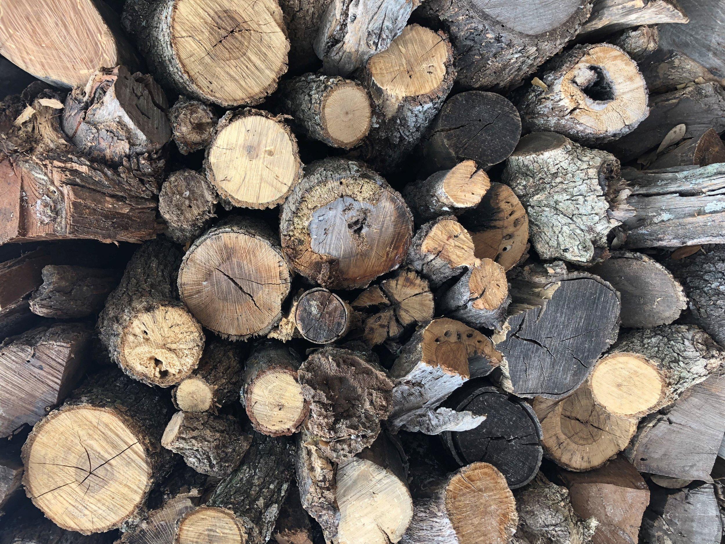 Firewood.jpg