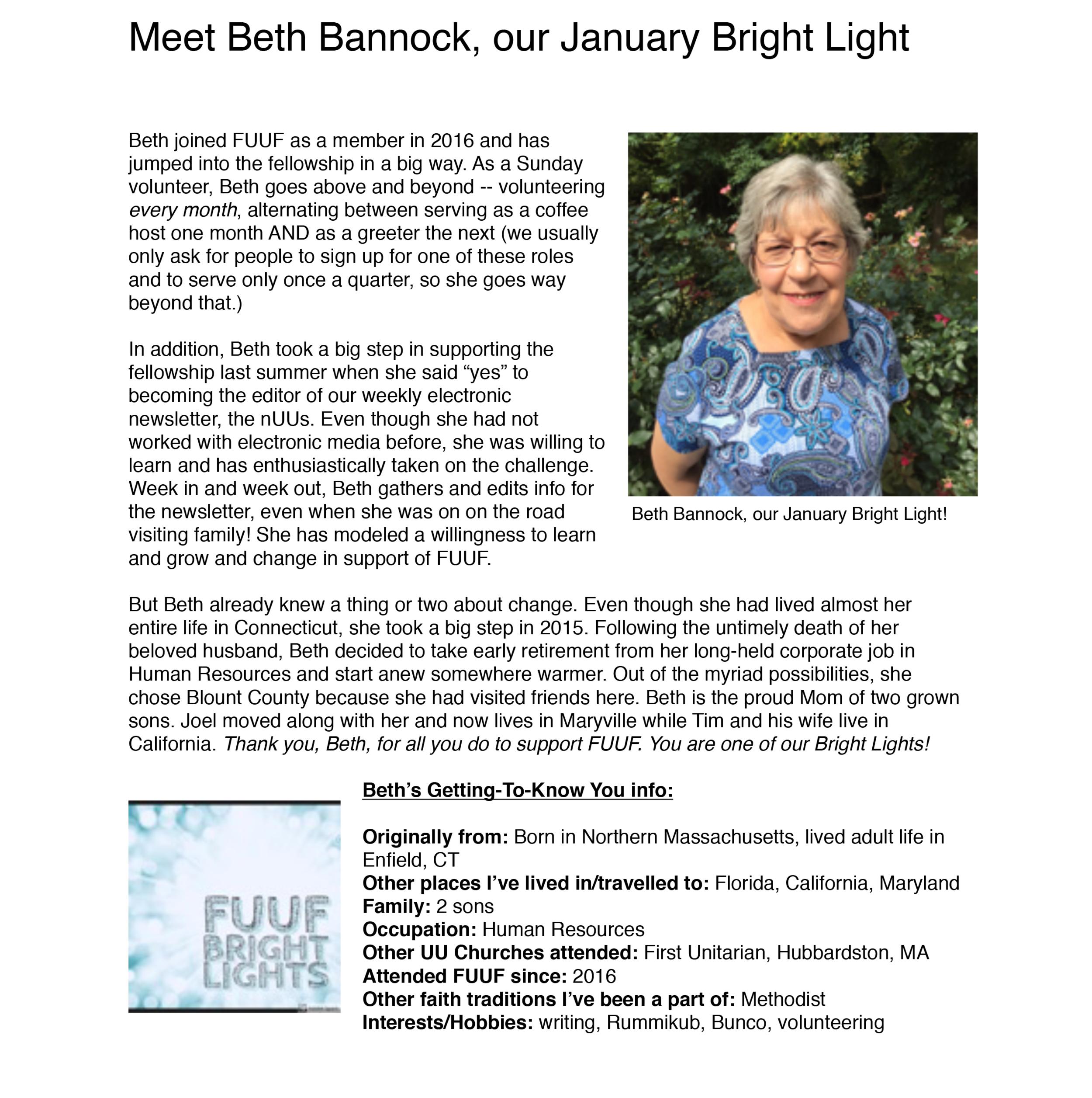 Bright Lights.Bannock (January 2018).png