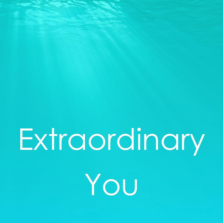 Career, creativity, confidence, self-love, health...