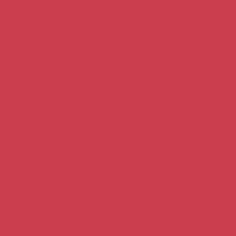 Red box ca3e4e.jpg