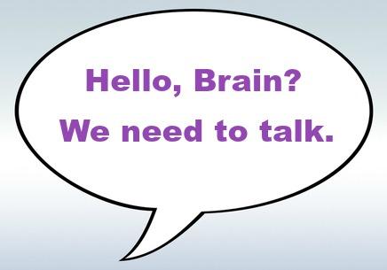 brain_dialogue_bubble_2.jpg