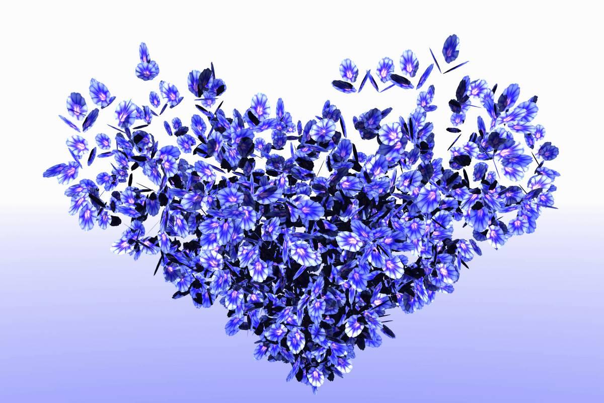 heart-purple-flowers.jpg