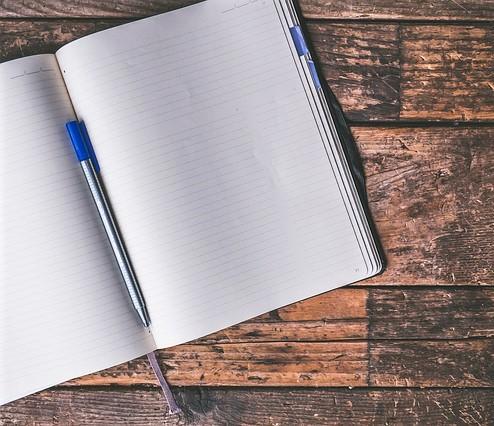 journal-and-pen.jpg