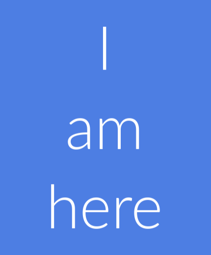 i-am-here-meditation-1.png