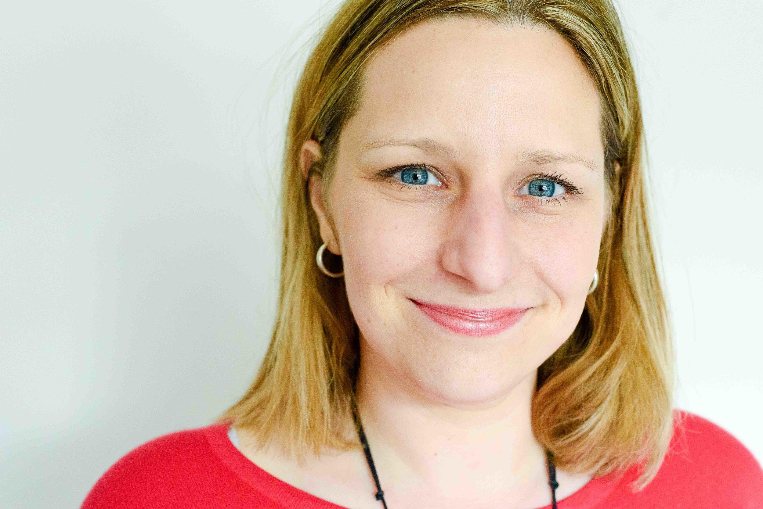 Esther Stevenson Headshot Small.jpg