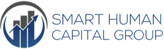 Smart Human Capital Group