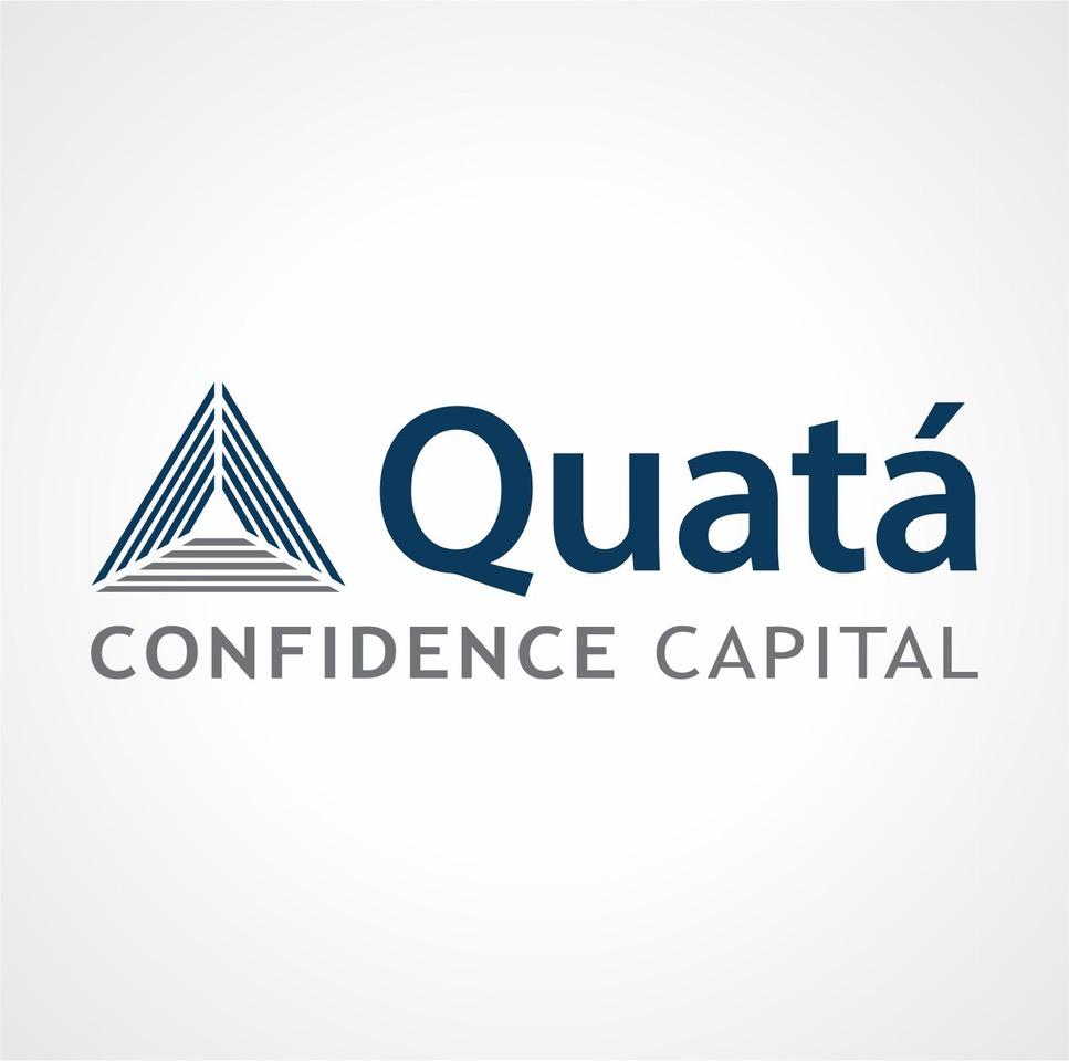 Logo Quata Conficence Capital 2.jpeg