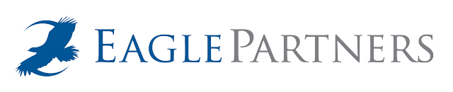 Eagle-Partners-LLC-Logo.jpg