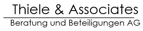 LogoThiele-Ag.jpg