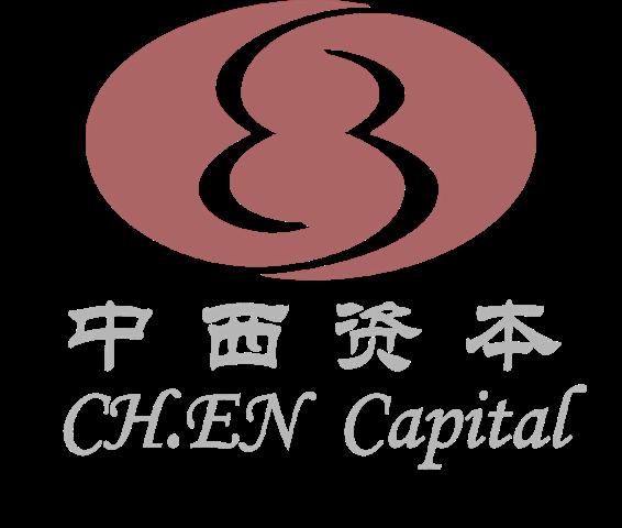 Logo_CH.EN Captial.png