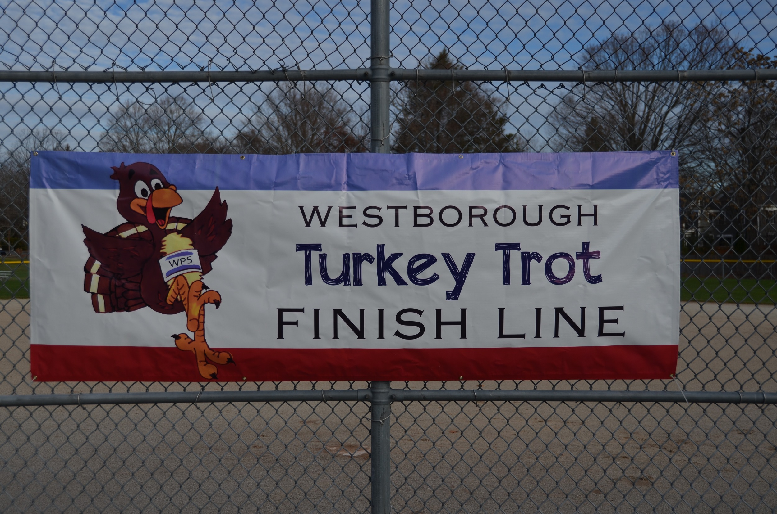 D7K_0029871-Westborough-Turkey-Trot-2015-11-21.jpg