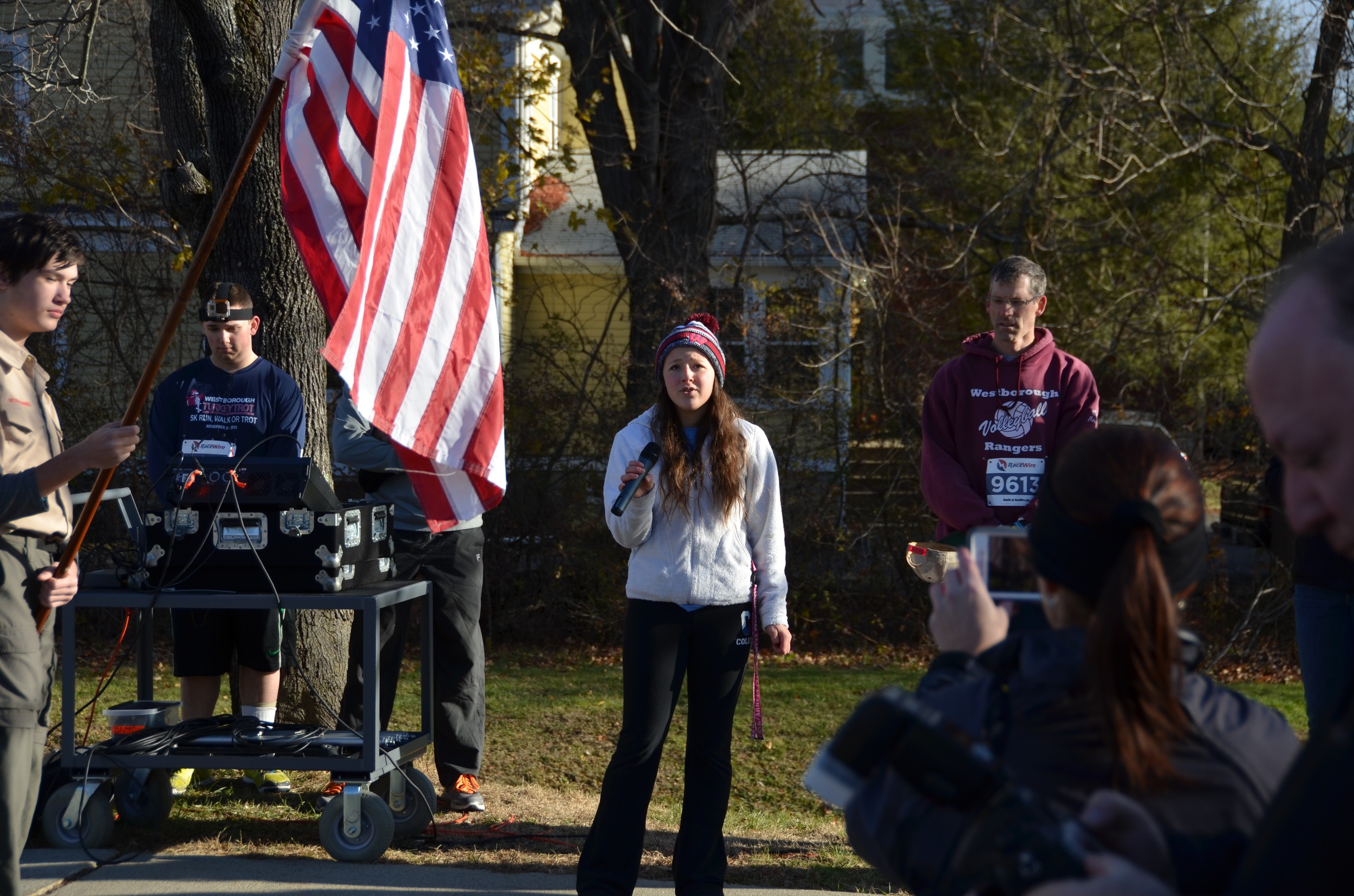 D7K_0029895-Westborough-Turkey-Trot-2015-11-21.jpg