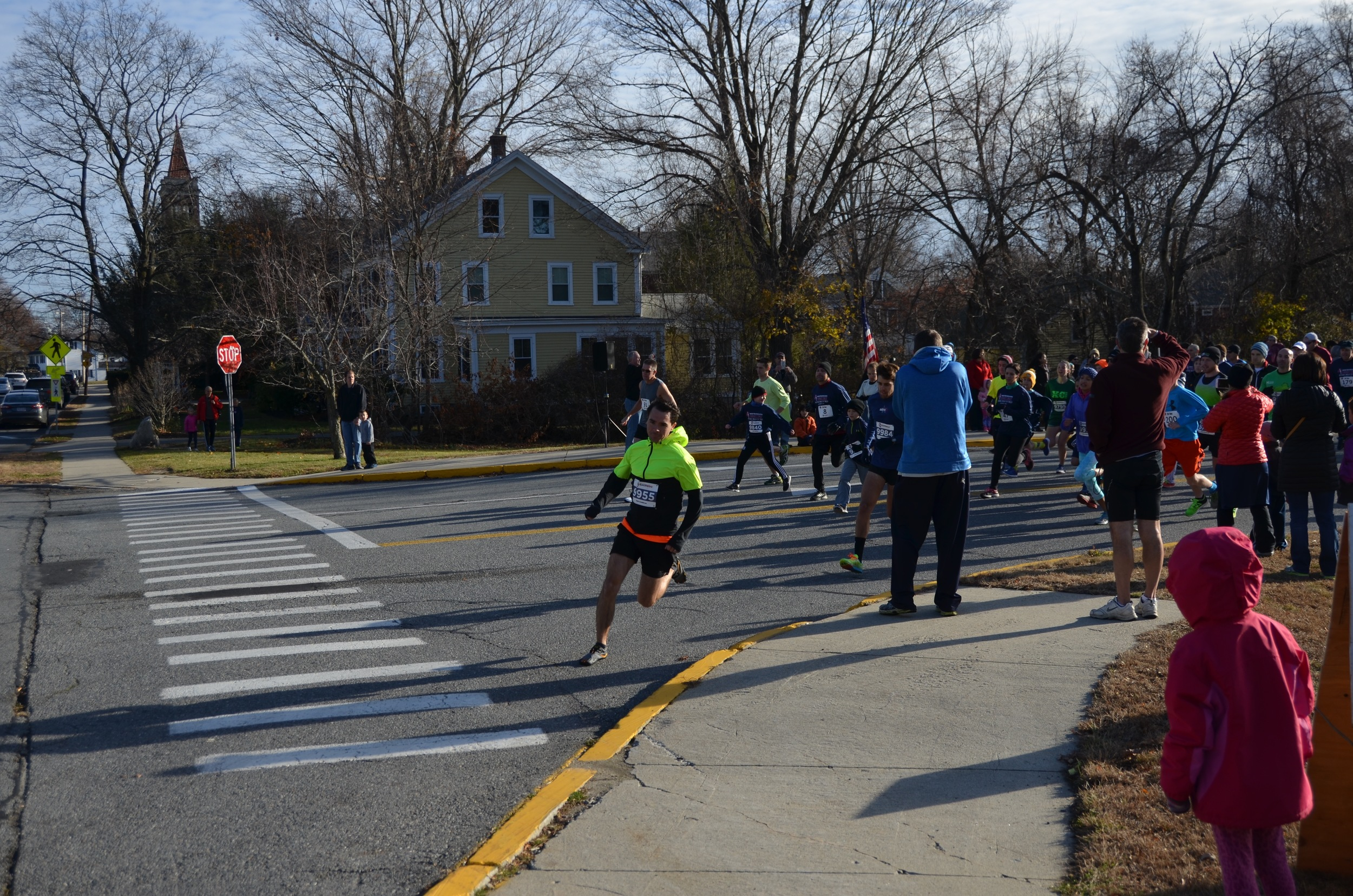 D7K_0029903-Westborough-Turkey-Trot-2015-11-21.jpg