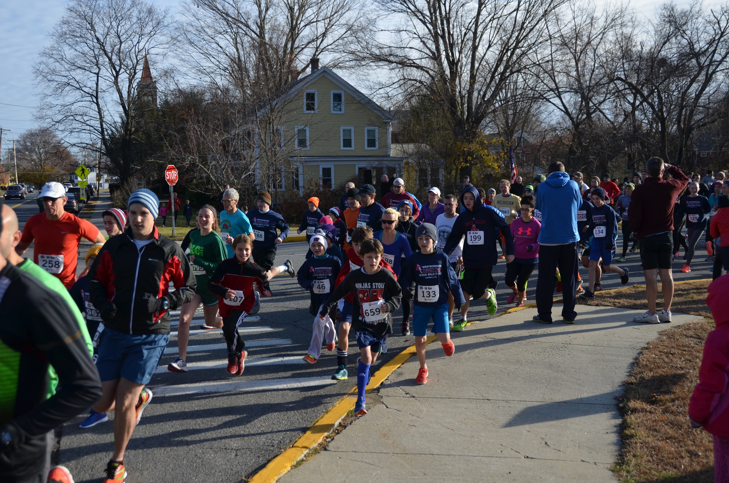 D7K_0029906-Westborough-Turkey-Trot-2015-11-21.jpg