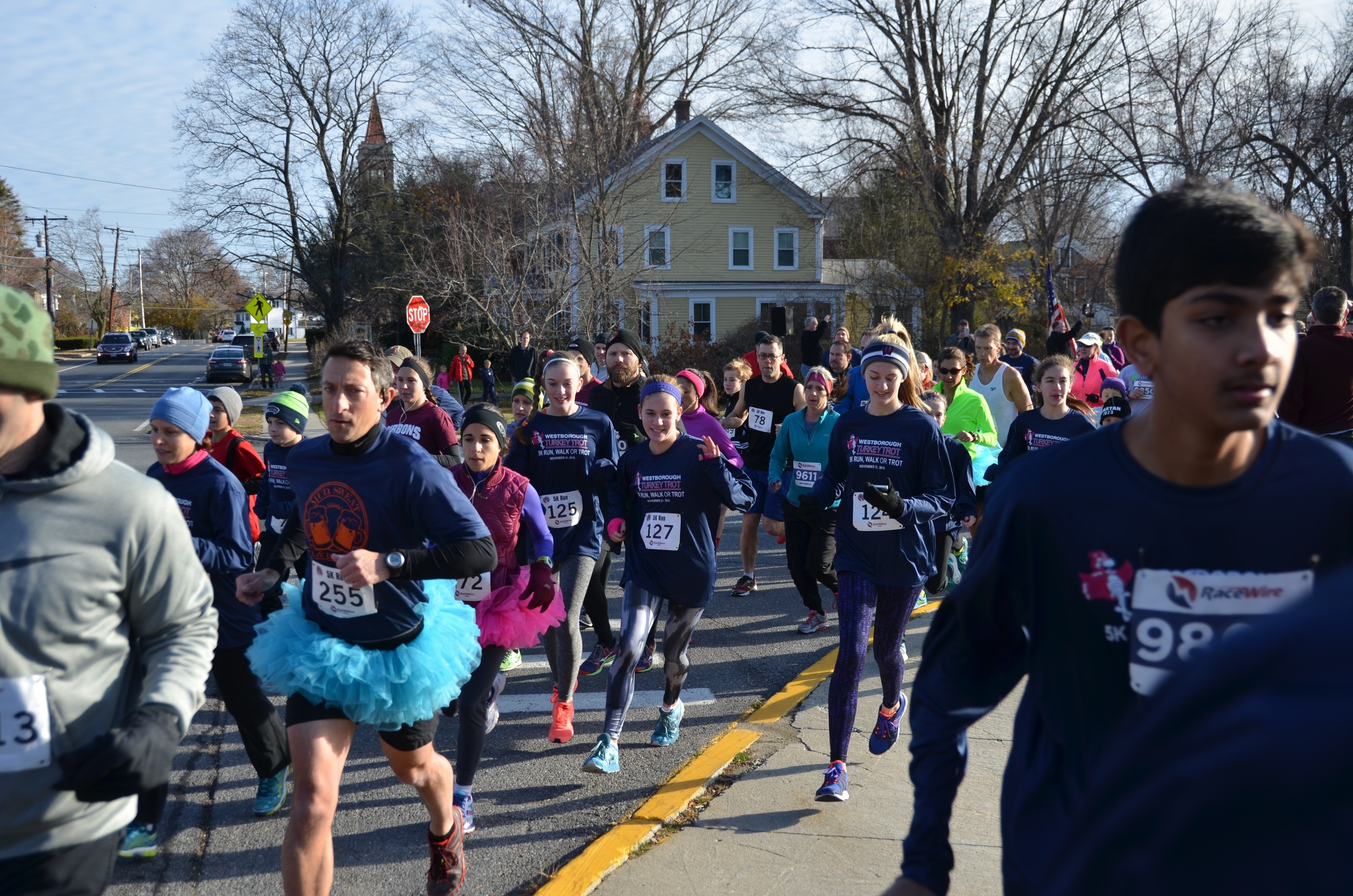 D7K_0029909-Westborough-Turkey-Trot-2015-11-21.jpg