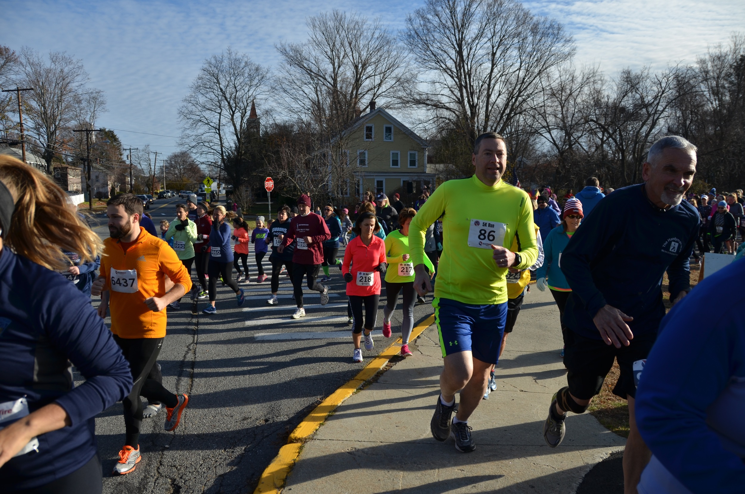 D7K_0029925-Westborough-Turkey-Trot-2015-11-21.jpg