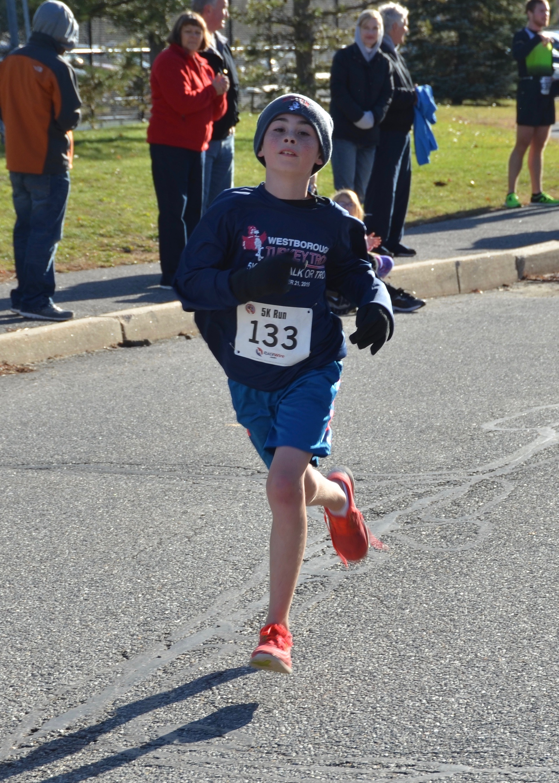 D7K_0030011-Westborough-Turkey-Trot-2015-11-21.jpg