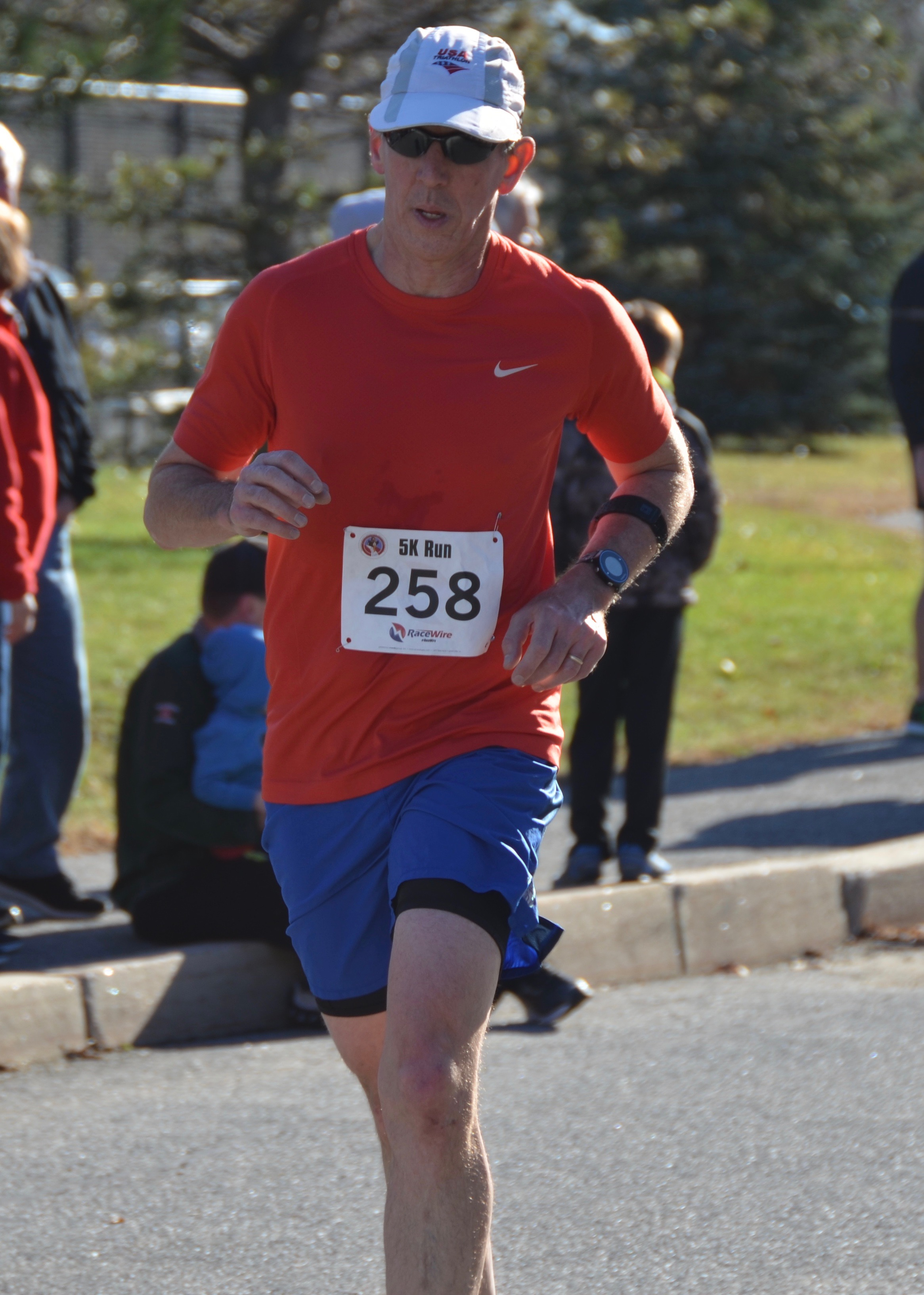 D7K_0030023-Westborough-Turkey-Trot-2015-11-21.jpg