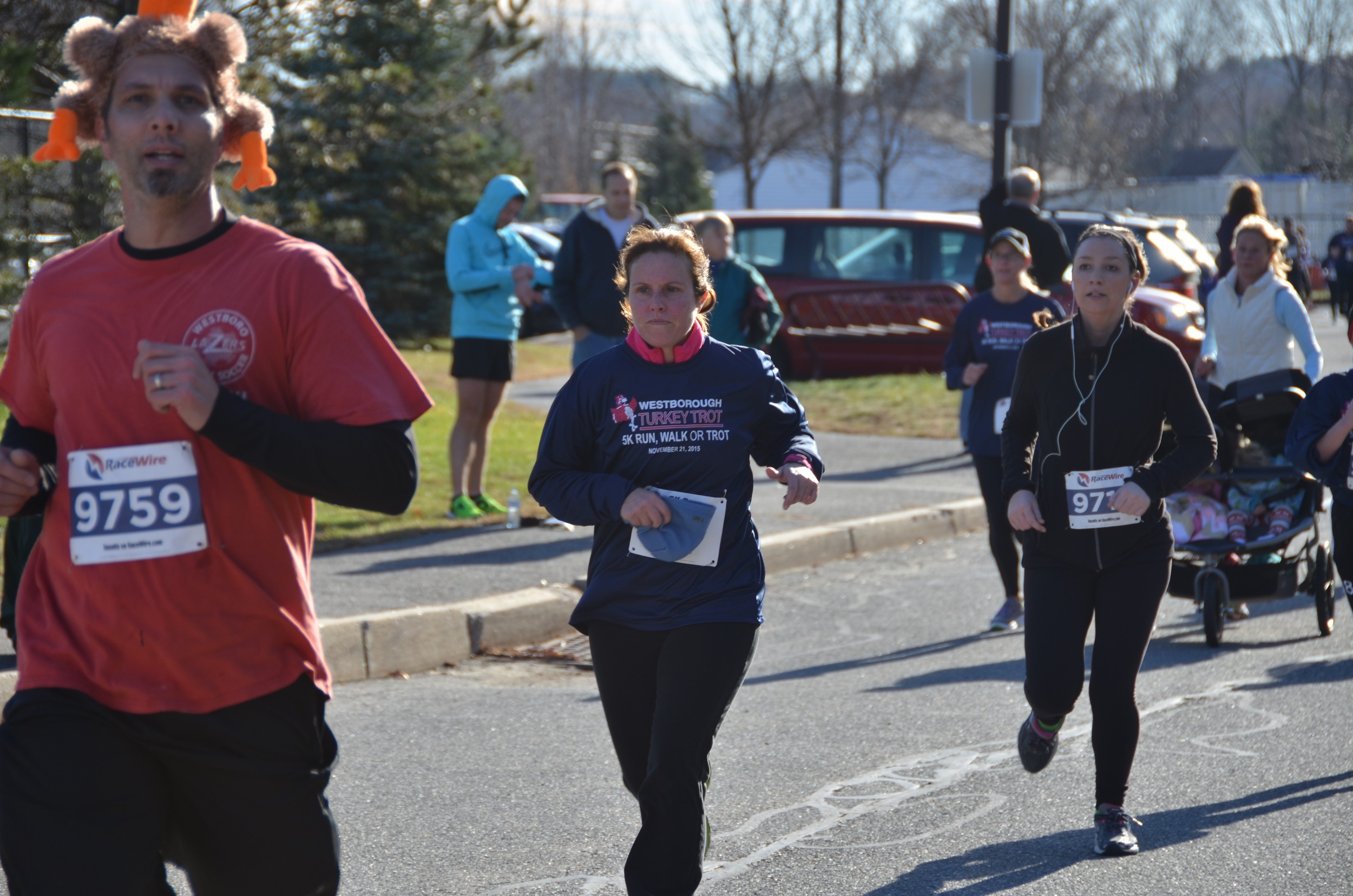 D7K_0030112-Westborough-Turkey-Trot-2015-11-21.jpg