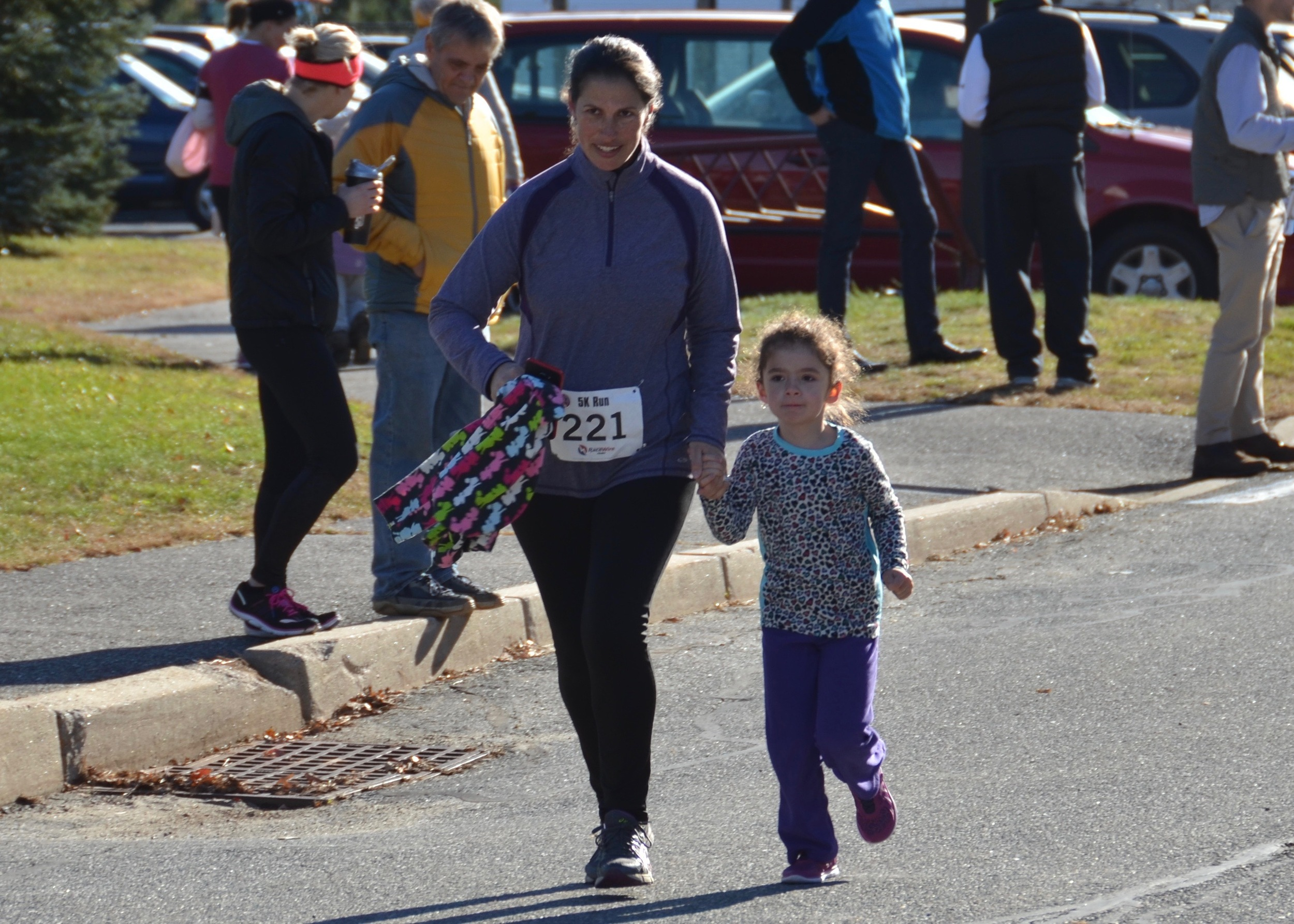 D7K_0030429-Westborough-Turkey-Trot-2015-11-21.jpg