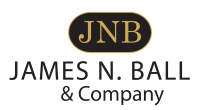 JNB-Logo-FINAL_small.png