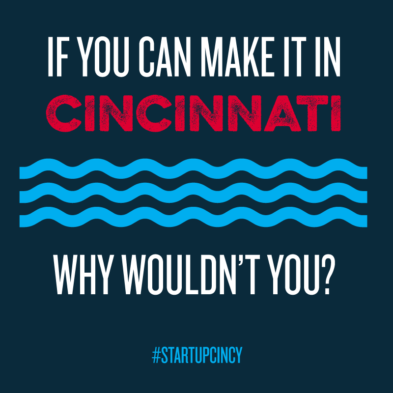 SUC_whycincy.png