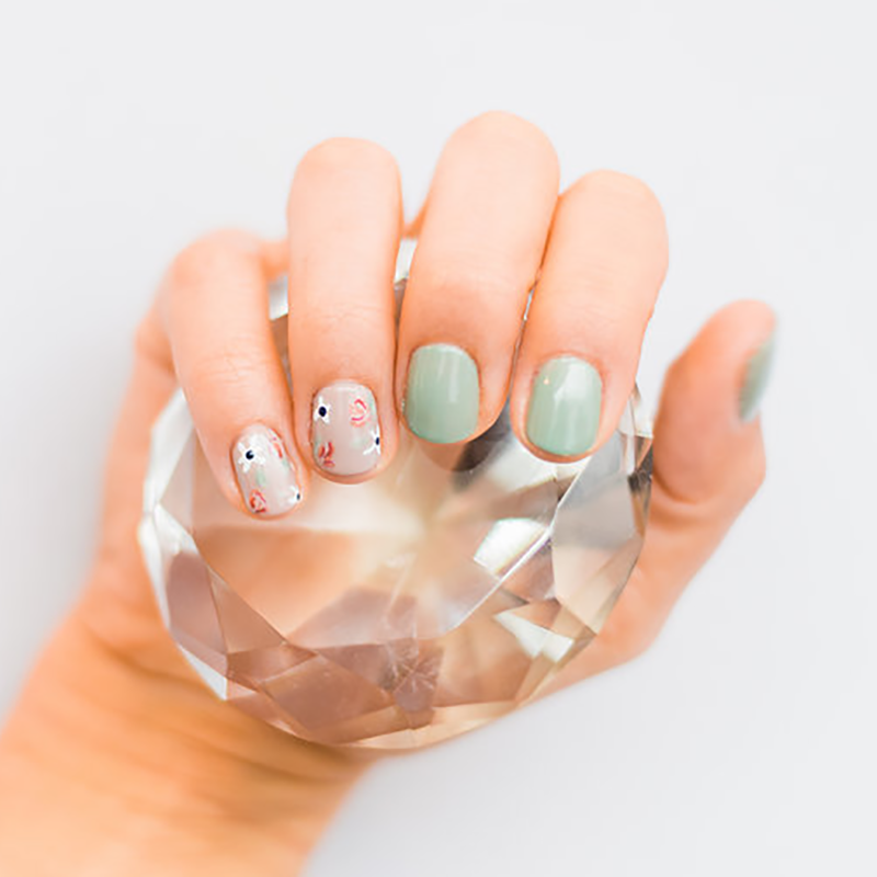 M_nails_update.png