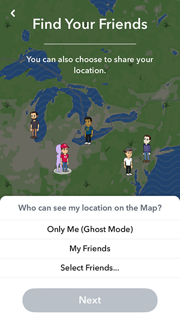 snapchat-maps-update-2017_2.jpg