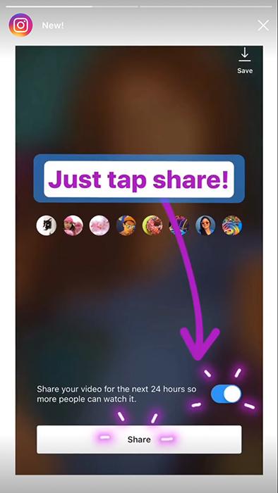 instagram-live-replay-story-june-2017_2.jpg