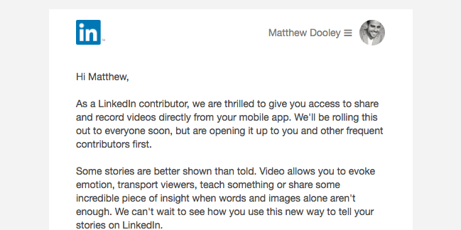 linkedin-contributor-email.png