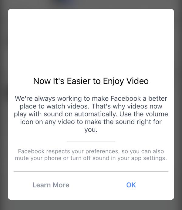 facebook-video-sound-announcement.png