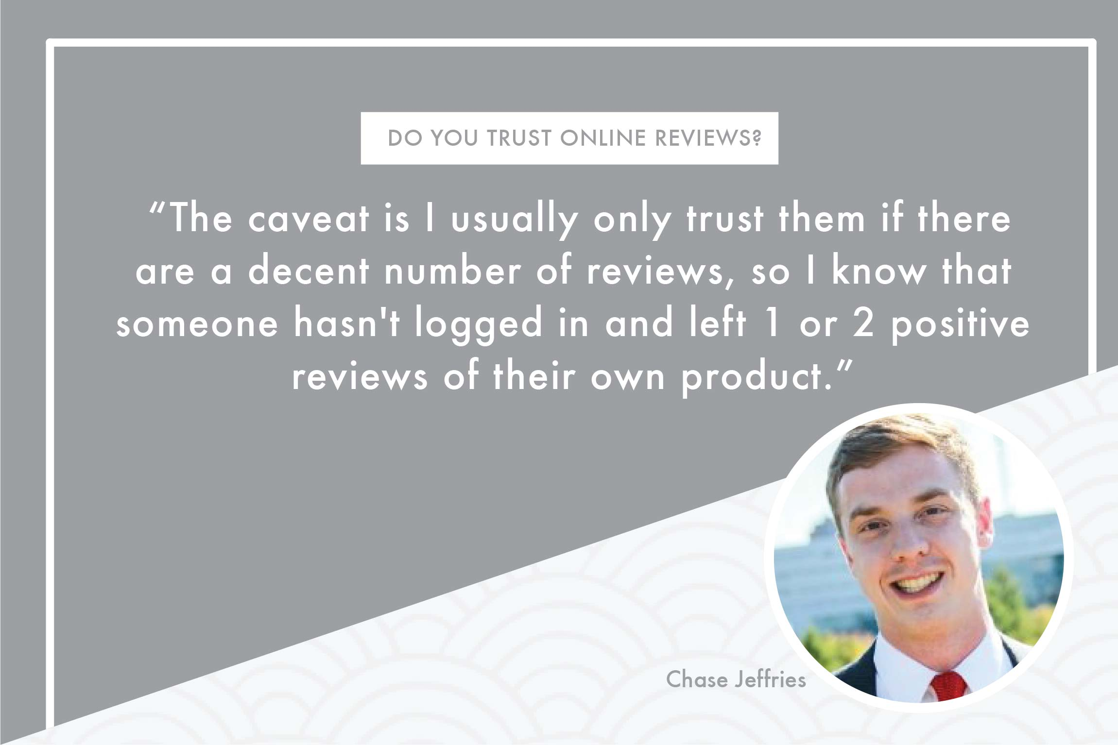 linkedin.com/in/chasejeffries