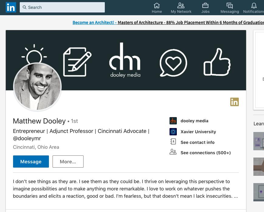 linkedin-profile-design-update-2018.png