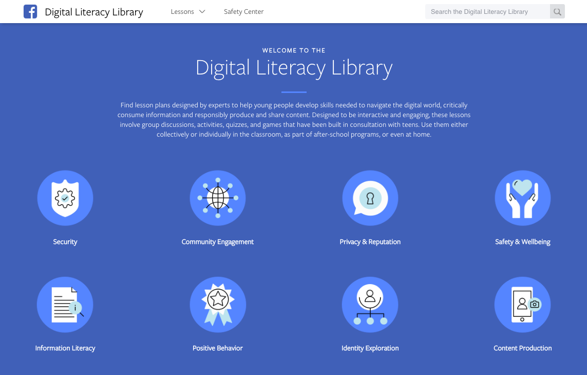 Facebook-Digital-Literacy-Library-September-2018.png