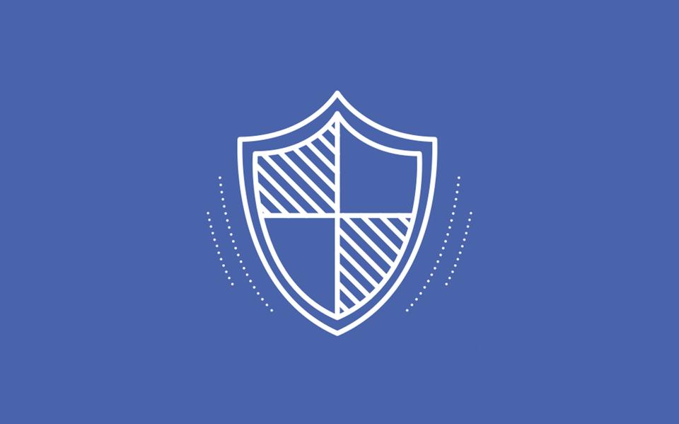 facebook-data-breach-2018.png