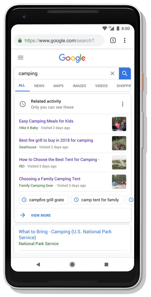 activity-card-google-2018.png
