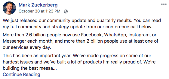 zuck-update-oct-2018.png