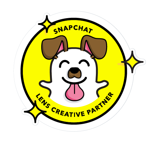 Lens-Creative-Partner-badge.png