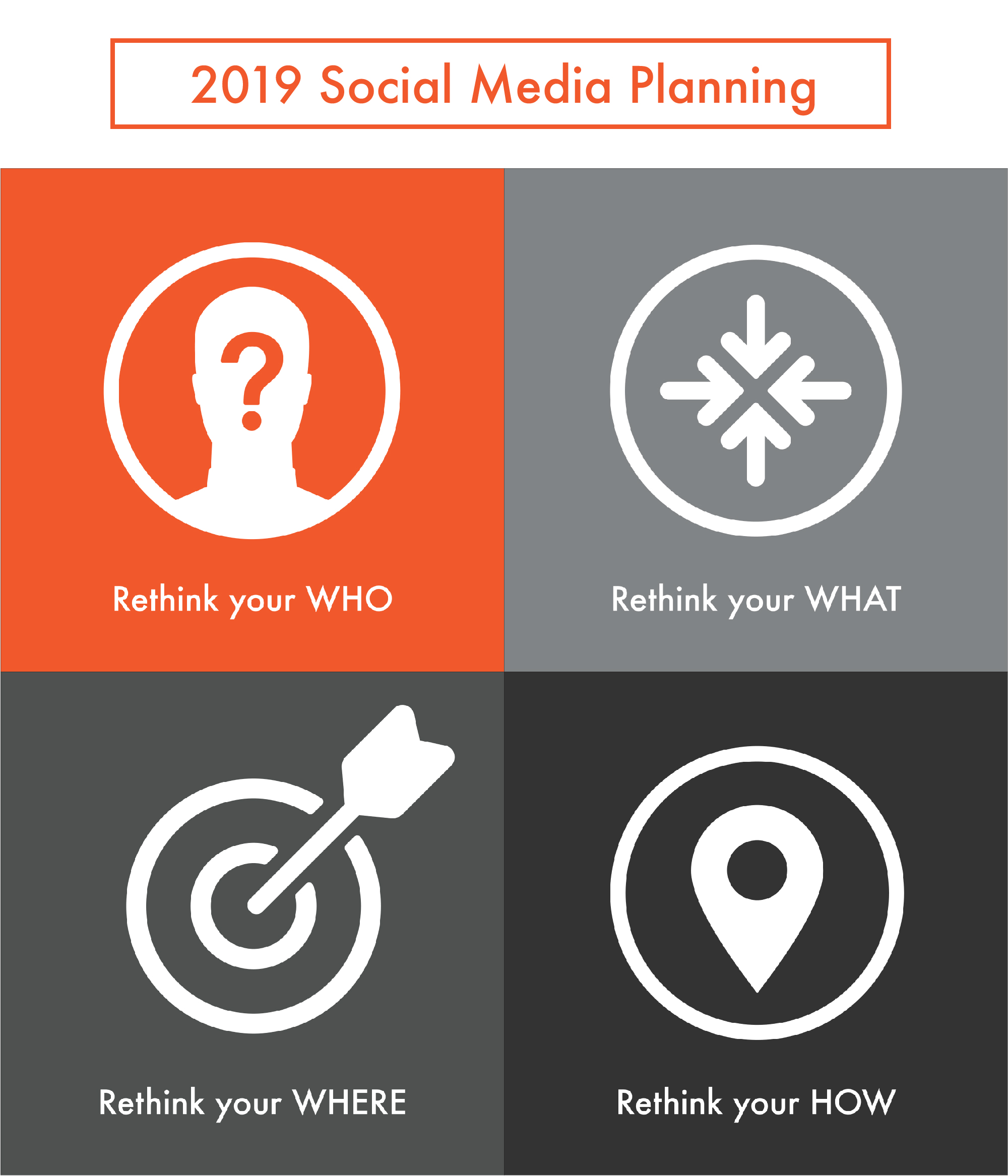 SocialTrends_Dec2018-17.jpg