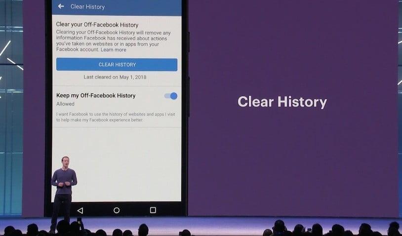 facebook-clear-history.jpg