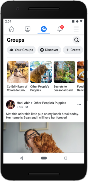 facebook-redesign-mobile-1.png